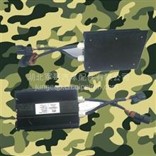 1015550J-0C4800东风猛士EQ2060防护车军车配件控制器总成/1015550J-0C4800