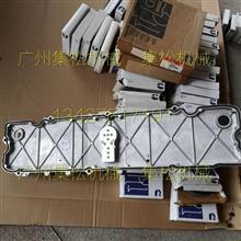 康明斯QSM11发动机、四配套、大修包、齿轮室组/QSM11