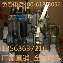 上海纽荷兰拖拉机柴油机高压泵厂商