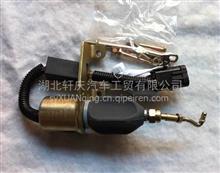 适配进口康明斯QSB/QSC/QSL/QSK/QSX/QSZ柴油发动机配件/齿轮泵齿轮和轴3019616