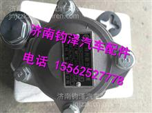 G0340030322A0福田汽车配件转向叶片泵/G0340030322A0