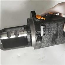 法士特变速箱九档双缸气缸总成C09016-14/C09016-14