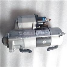 适用于电装428000-8760起动机/428000-8760