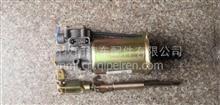 中国重汽豪曼轻卡离合器助力器/FG9816230075