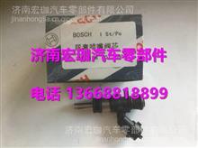 0280158714博世2.2系统尿素喷嘴阀芯/0280158714