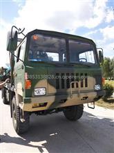 泰安重装运输车挂车渡板弹簧