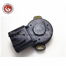 节气门位置传感器 SERA569-0 SERA5690/SERA569-01 SERA56901