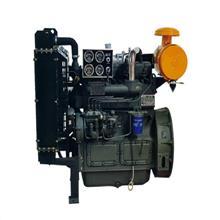 潍柴ZH4100D缸盖,柴油机缸盖优质的/1078