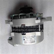 适用于小松600-825-9310日兴0-35000-8500发电机/600-825-9310    0-35000-8500