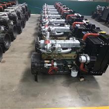华源莱动LL480BZ柴油机机油管如何选择/1078