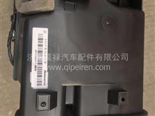 福田欧曼GTL福康发动机原厂配件空调箱年度带芯 H1812100000A0/H1812100000A0