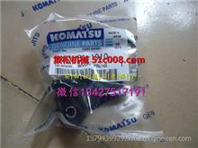 小松S4D95E进气压力传感器 进气门  水泵/6271-81-1910