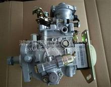 适配进口康明斯QSB/QSC/QSL/QSK/QSX/QSZ柴油发动机配件/燃油齿轮泵3034245