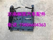 H0361020009A0福田戴姆勒欧曼ETX蓄电池箱体 /H0361020009A0