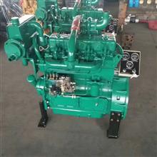 华源莱动D495柴油机发动机支架如何选购/1078