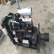 潍坊6126柴油机起动机华盛物超所值的/1078