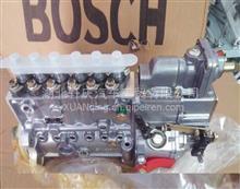 适配进口康明斯QSB/QSC/QSL/QSK/QSX/QSZ柴油发动机配件/燃油齿轮泵3034216