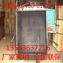 华源莱动KM385柴油机活塞销价格合理的/1078