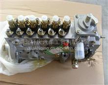适配进口康明斯QSB/QSC/QSL/QSK/QSX/QSZ柴油发动机配件/燃油齿轮泵3034215