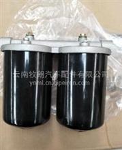 中国重汽豪沃、STR双缸空压机总成/VG1560130080A