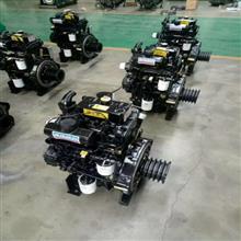 潍柴4100柴油机曲轴里卡多性价比高的/1078