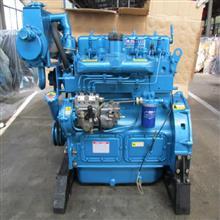潍坊6126柴油机缸套沃泰价格划算的/1078