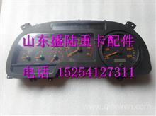 1B24937600016欧曼ETX组合仪表