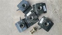 供应中国重汽豪沃70矿面罩锁总成质优价廉/配件AZ1651113030