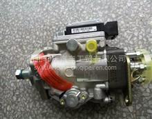适配进口康明斯QSB/QSC/QSL/QSK/QSX/QSZ柴油发动机配件/燃油齿轮泵3034242