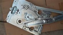 供应重汽豪沃左玻璃升降器总成(电动)/WG1664330003