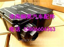 福田戴姆勒欧曼GTL尿素泵总成/5303018   A050S366