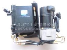[D5001011/C4300]适用于东风举升油泵/D5001011/C4300