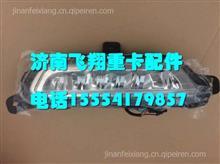 H4364020402A0欧曼EST前雾灯