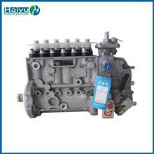现货供应康明斯 L9.3 燃油泵威孚燃油喷射油泵 /5304292