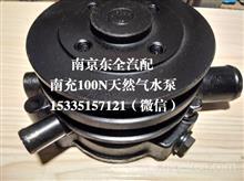 南充天然气发动机NQ100N水泵.南充天然气水泵/1307NQ100N-010