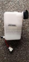 中国重汽豪沃轻卡豪曼轻卡离合器油杯/LG9704230202