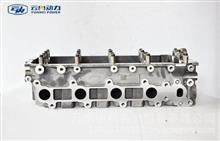 云内动力发动机原厂配件D19.D20,D25,D30,YNF40缸盖部件正品/X250622 气缸盖机加工部件D25TCI
