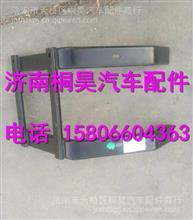FH0119203001A0A1143欧曼ETX空气滤清器支架/FH0119203001A0A1143