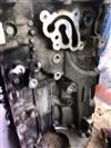 供应凯迪拉克SRX缸体总成原装拆车件