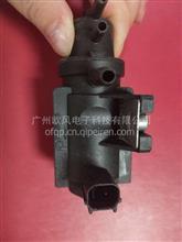 本田36180-RZO-G010-M2涡轮增压电磁阀EGR阀真空电磁阀废气阀/36180-RZ0-G010-M2