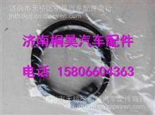FAT5801644643上汽依维柯菲亚特C9活塞销卡簧 /FAT5801644643