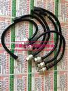 东风多利卡里程表传感器/3836010-C22012/C93411/E21011