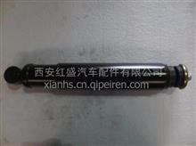 陕汽德龙F3000天然气牵引车前桥减震器/DZ95259680013