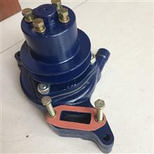 挖掘机潍坊发动机起动机油泵冷却器4105和4108柴油发动机马达起动/2105.490.4100.4102.4105.6105.6113