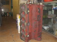R6108P柴油机离合器压盘皮带轮改装挖掘机潍柴柴油机起动机油泵冷/2105.490.4100.4102.4105.6105.6113