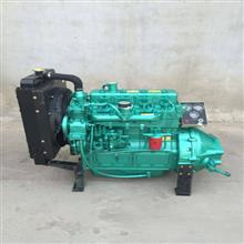 洛阳柴油机机油泵