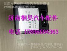 380015835红岩新大康闪光报警控制器