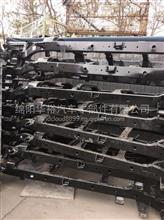 适用于长城风骏6-4D20发动机FJ3200-4D20基本型加长型车架总成