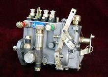 离合器片锡柴发动机变速箱壳4105和4108柴油机离合器外壳