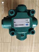 一汽解放新大威转向助力泵原厂产品现货供应/3407020C600-0390